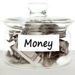 妻の協力で世帯年収を上げる