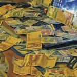 第35回SBI債(金利0.48%)の利金が入金! 教育資金の貯金額はどうなった?