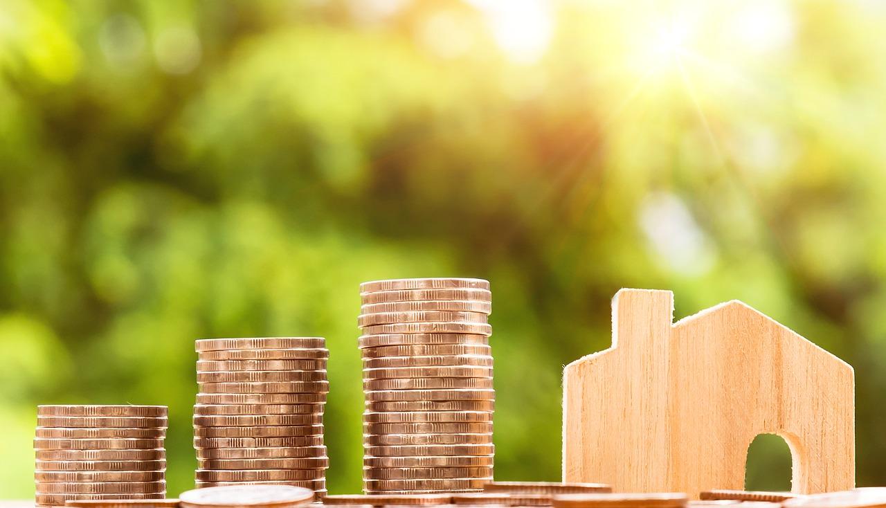 住宅ローンを1万円繰上返済した結果、軽減された利息は?