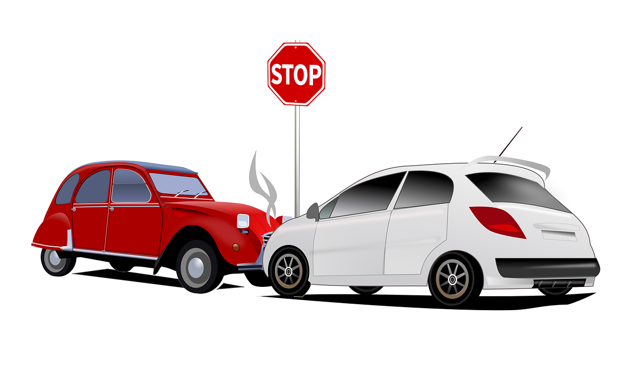 今回の自動車保険はイーデザイン損保にしました
