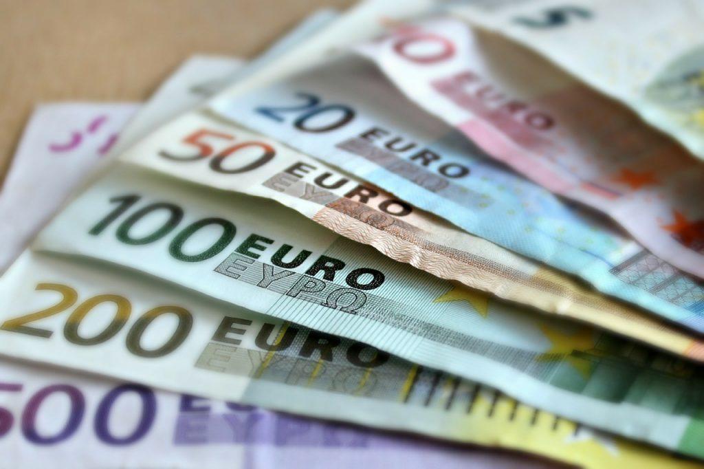 ソニー銀行の6ヶ月定期188万円が満期。気になる利息は?