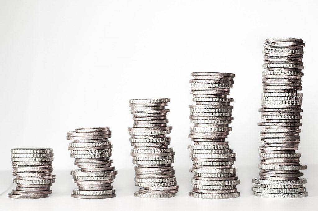 住信SBIネット銀行の1年定期52万円が満期。気になる利息は?