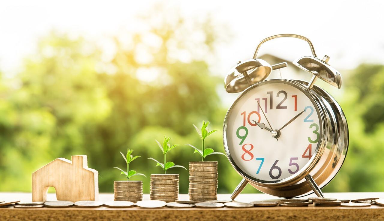 住宅ローン残高はいくらになった?3月の住宅ローン返済報告(2018年3月分)
