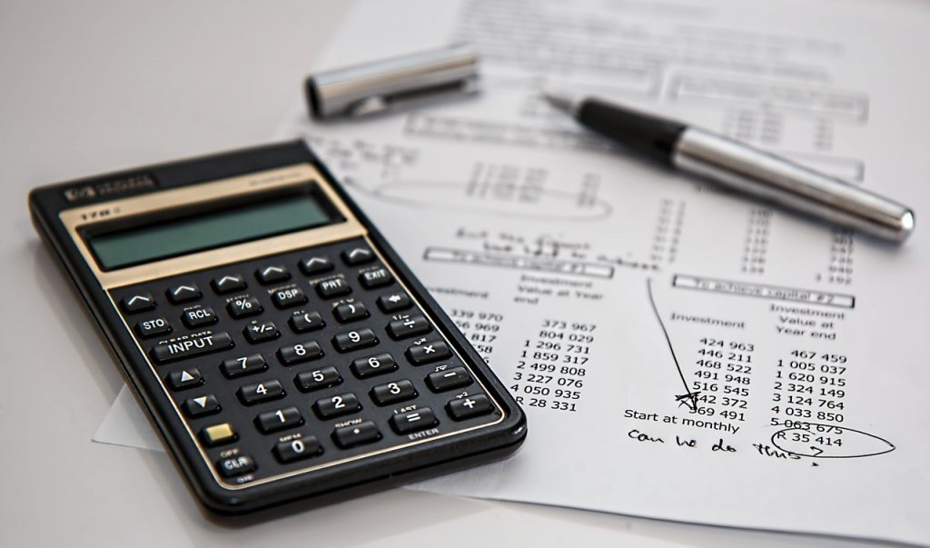 前年比-70万円の3月投資成績。繰上返済資金の残高は?