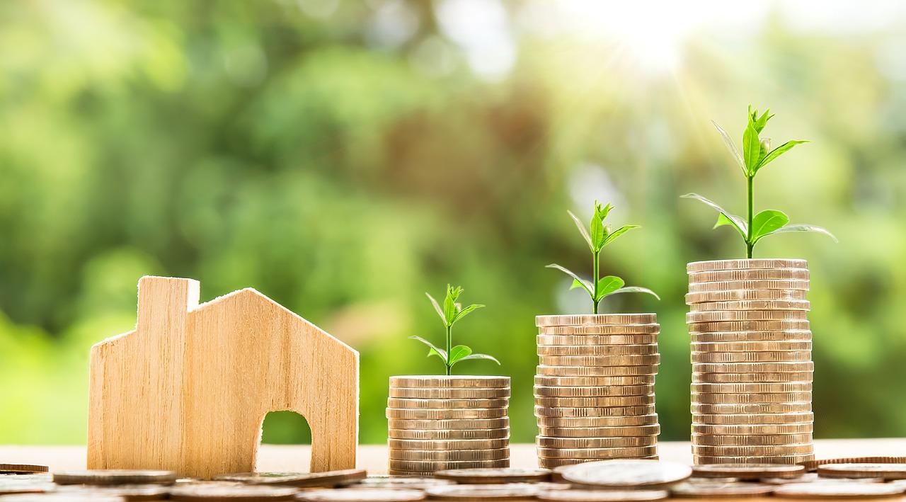 住宅ローン残高は2,730万!4月の住宅ローン返済報告(2018年4月分)