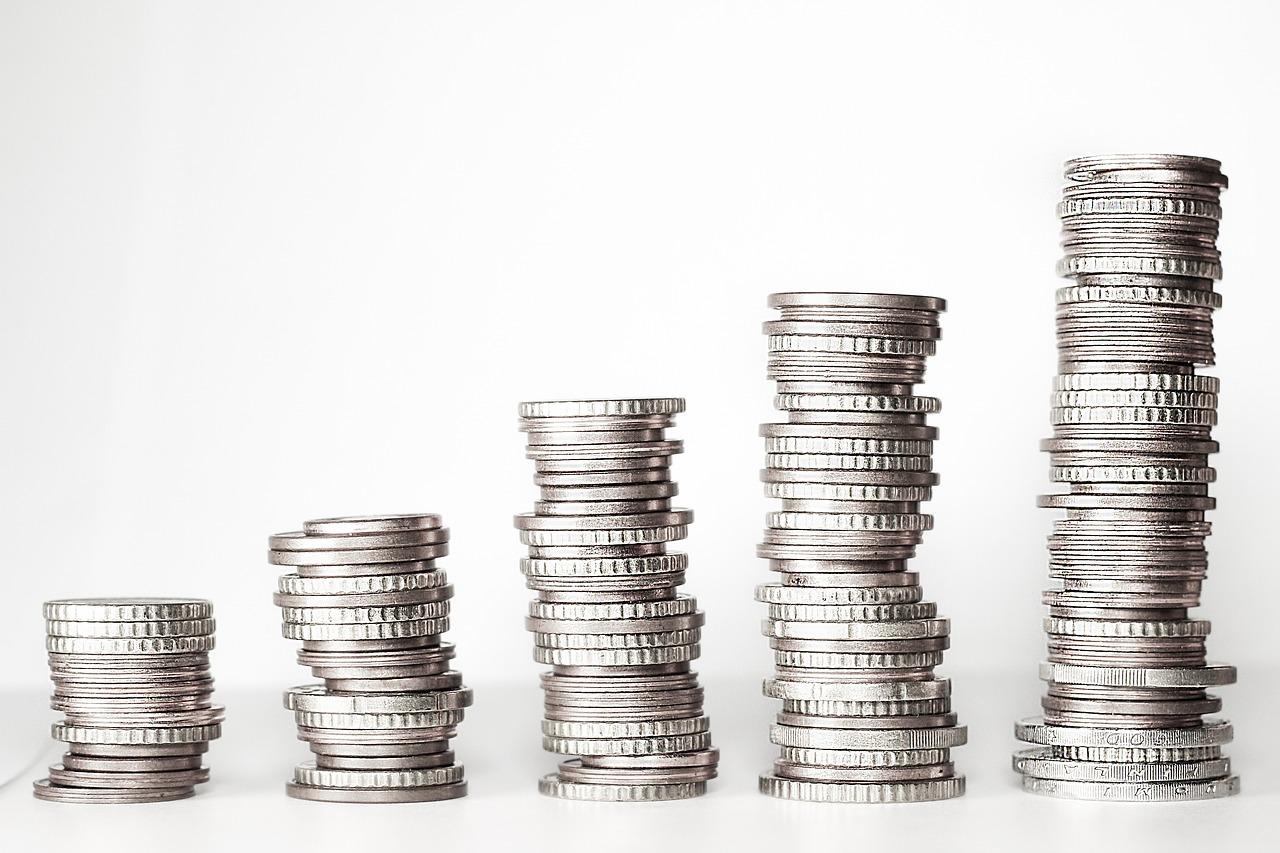 楽天銀行の3ヶ月定期40万円が満期。気になる利息は?