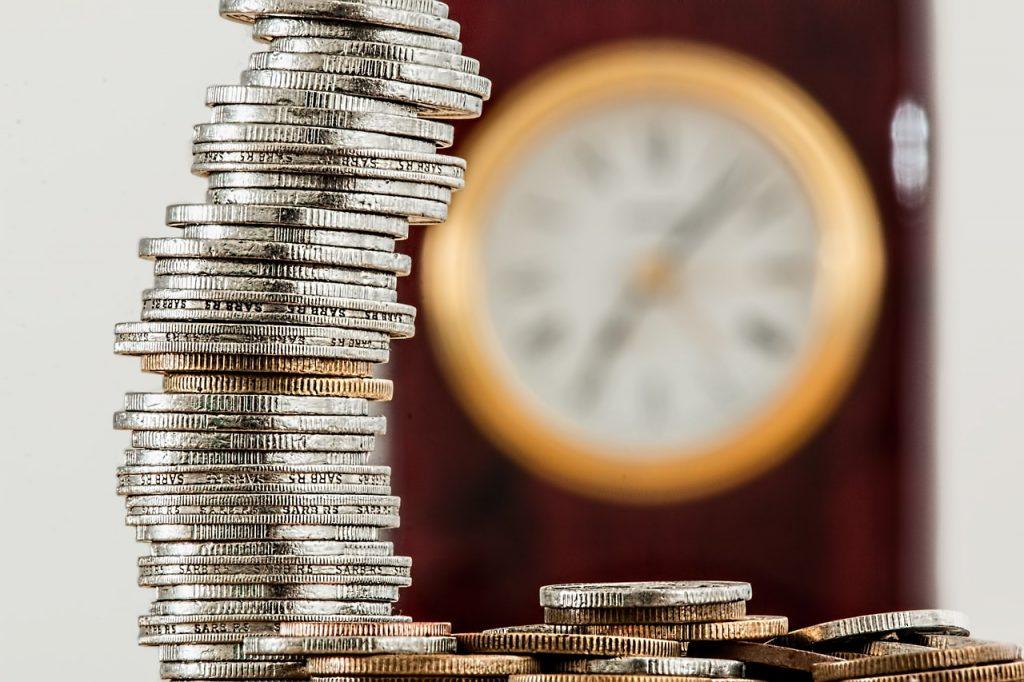 確定拠出年金お取引状況のお知らせで年金資産状況を確認してみました!