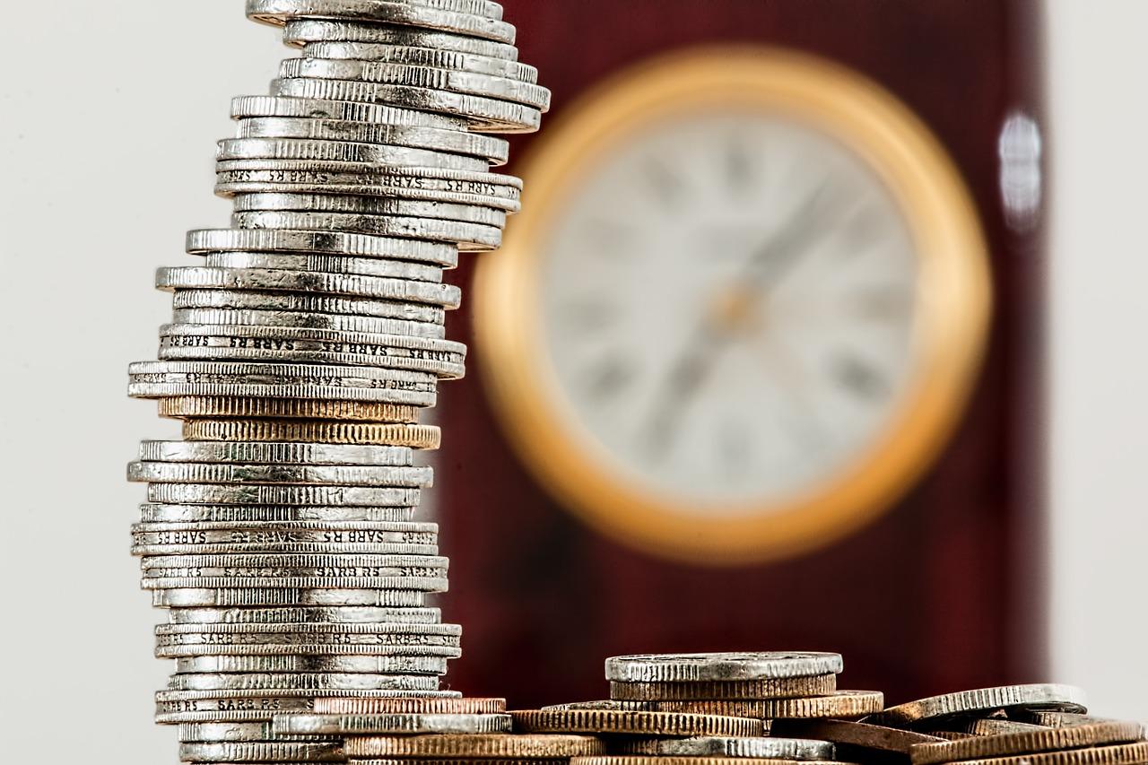 含み益は50万円以上!確定拠出年金お取引状況のお知らせで年金資産状況を確認してみました!