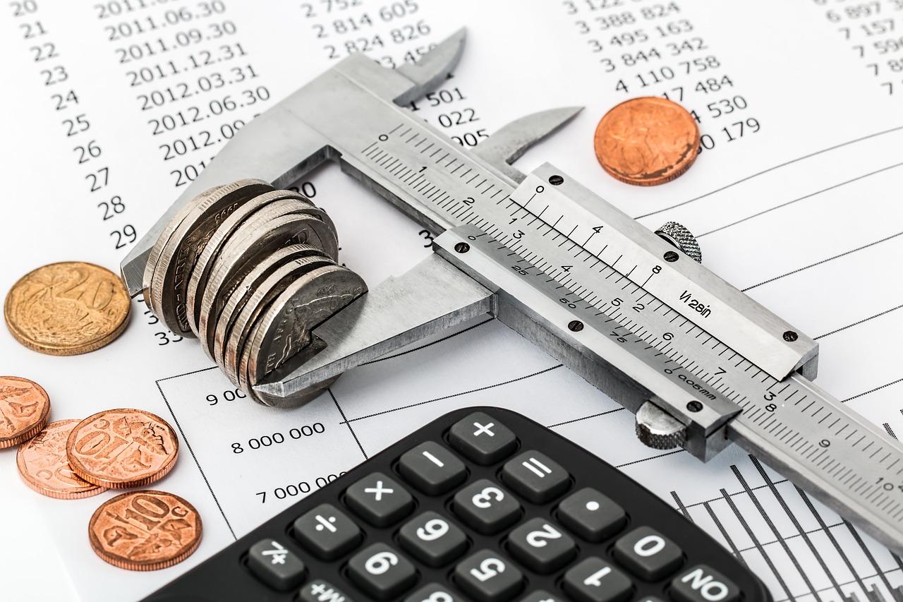 固定資産税に続き、自動車税納税通知書がやってきた!