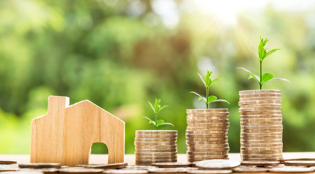 住宅ローン残高は2,722万円!株価が下落しても6月の住宅ローン返済はやってきます(2018年6月分)