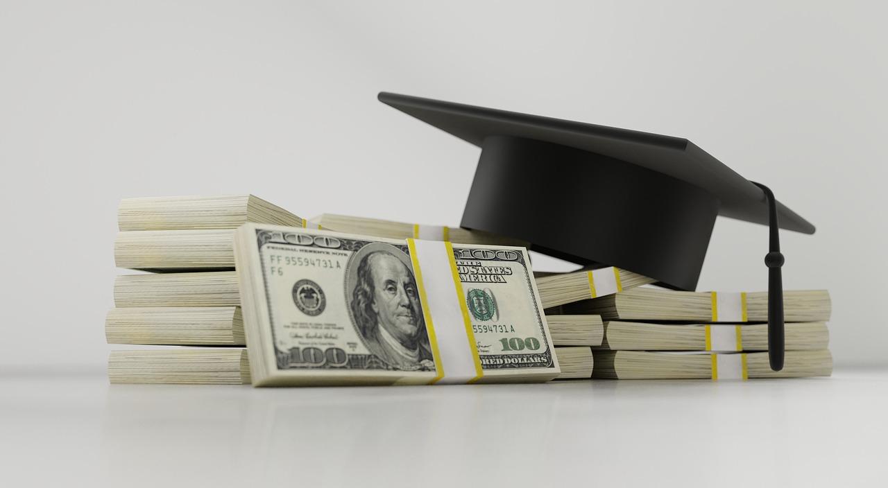 本当に少しだけ増えた教育資金 個人向け国債(変動10年)の利金が入金されました!