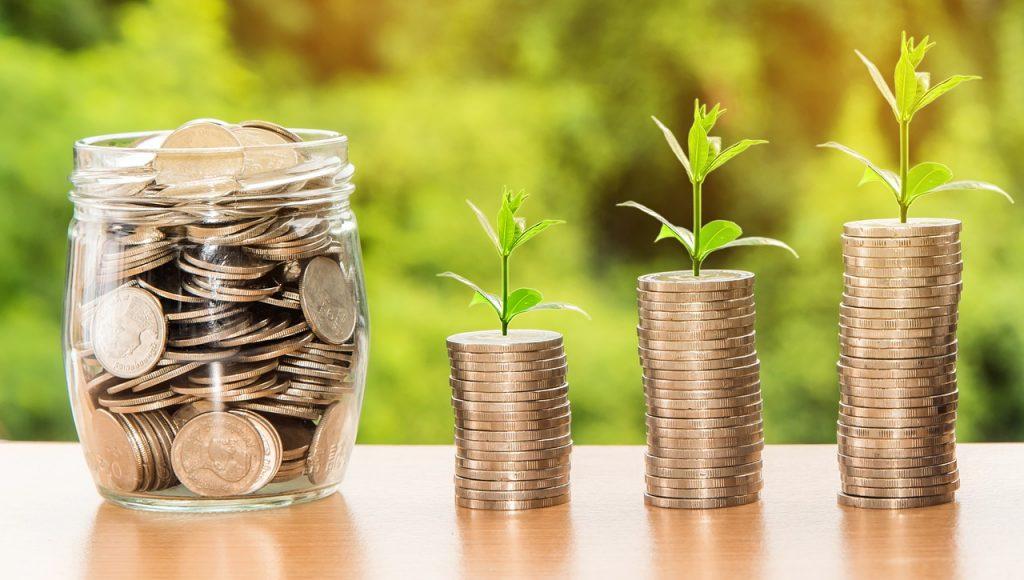 おかえり10万円!第2回住信SBIネット銀行債(金利1.19%)が利金とともに償還! 教育資金の貯蓄額はいくらになった?