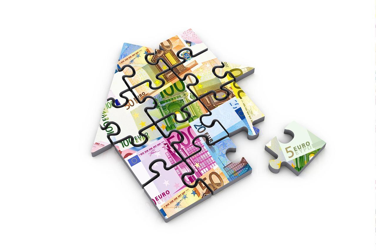 住宅ローン残高は2,701万円!9月の住宅ローンを無事返済しました!(2018年9月分)