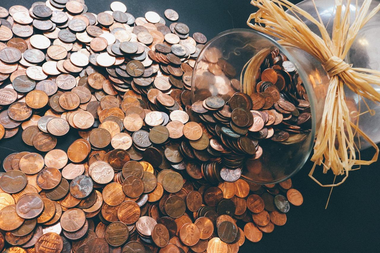 前年比-142万円!11月の繰上返済資金での投資成績は大幅にマイナスでも少しだけ上昇!