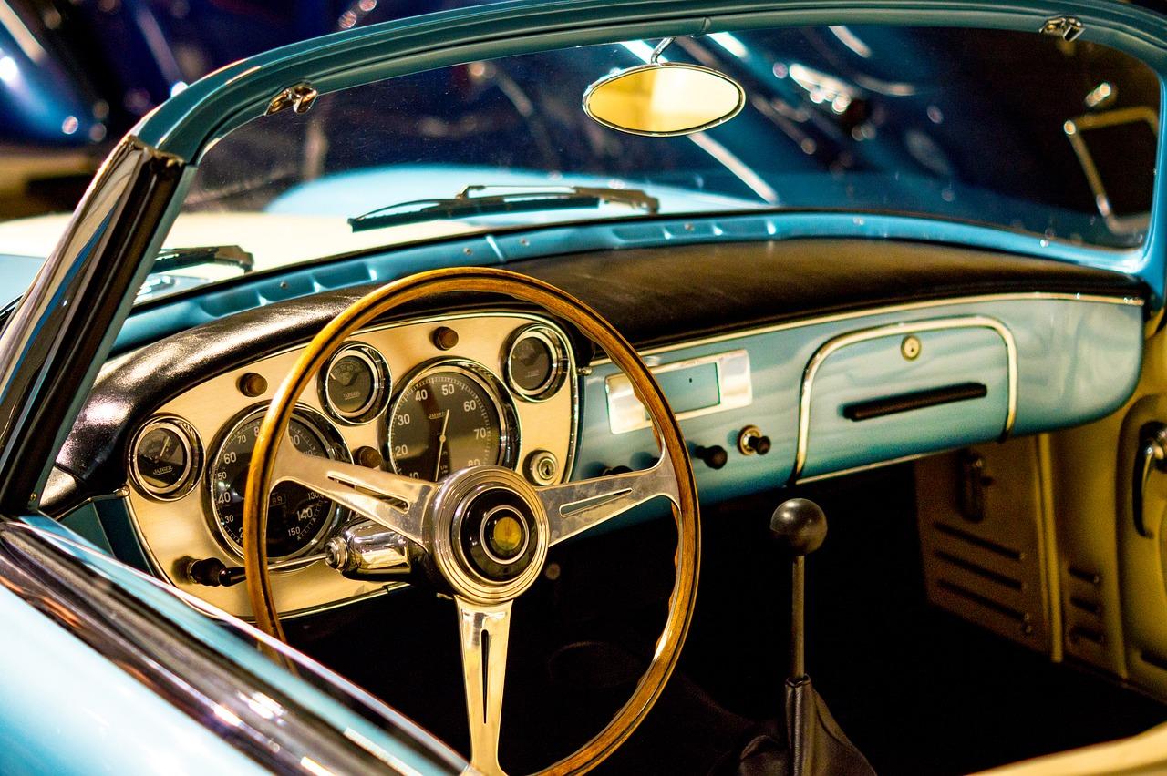 今年の自動車保険の更新も無事故・継続割引を決め手にイーデザイン損保にしました