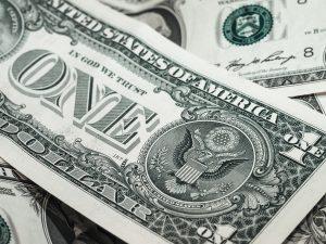 教育資金を運用中の個人向け国債(変動10年)の利金が入金されました!
