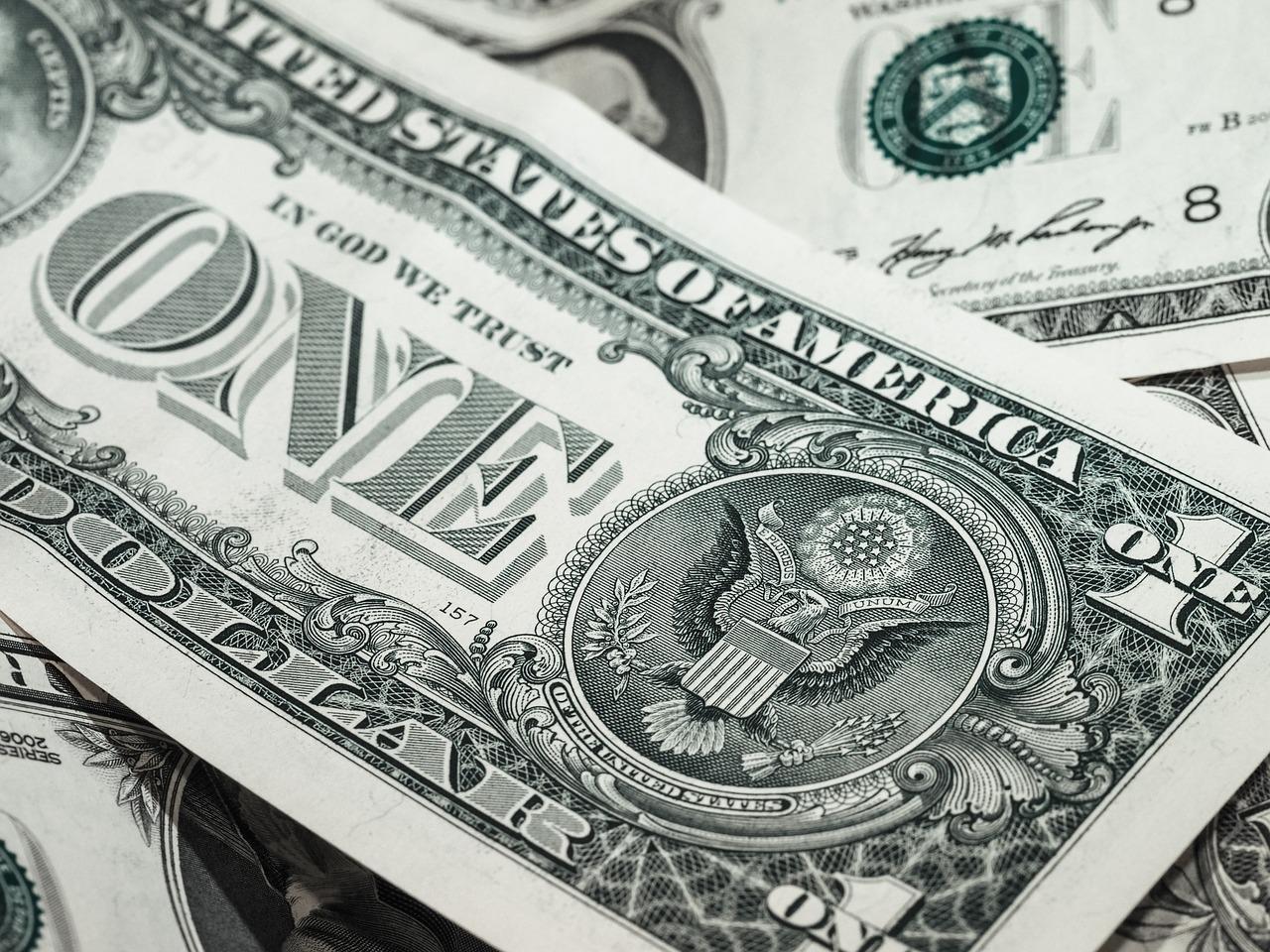 教育資金の15万円を運用中の個人向け国債(変動10年)の利金が入金されました!