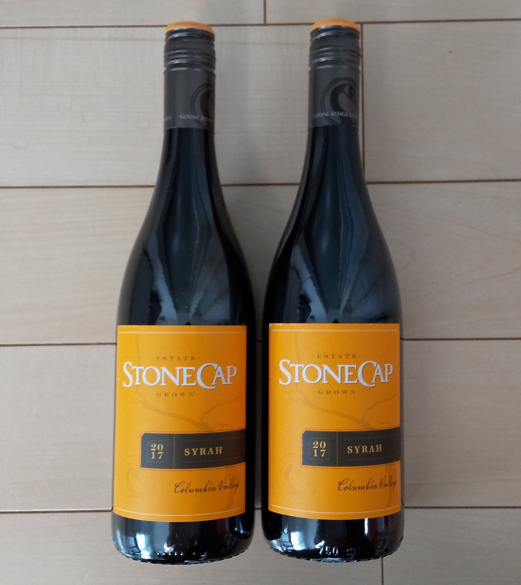 1年以上継続保有中の日本フイルコン(5942)から株主優待の赤ワイン到着!次回からは200株保有に改悪です!