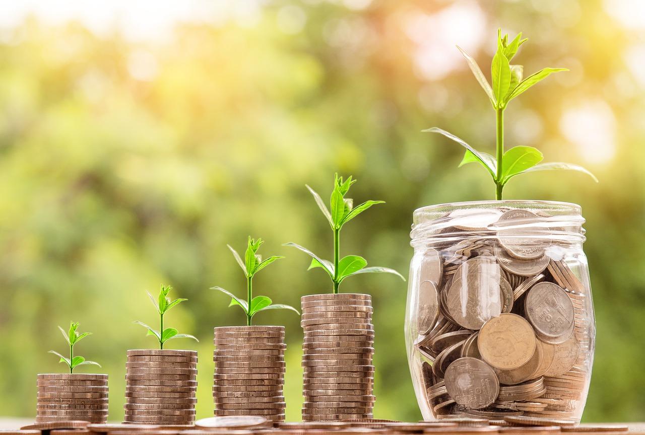 前月比+38万円!2月の住宅ローン繰上返済資金の投資成績は2ヶ月連続でプラス!