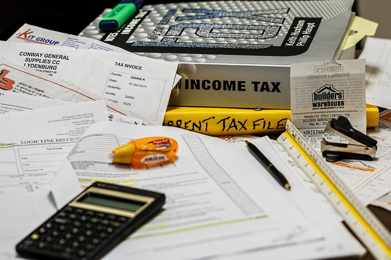 またお金が減ります(泣)固定資産税・都市計画税納税通知書が到着!nanacoにチャージして支払います