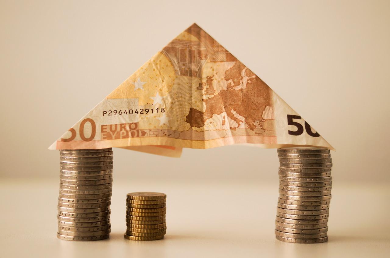 6月の住宅ローン返済で住宅ローン残高は2,636万円になりました!