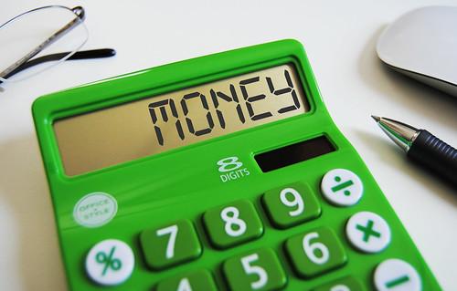 利息は期待できないが、給与天引きの財形貯蓄で老後資金の一部を準備中