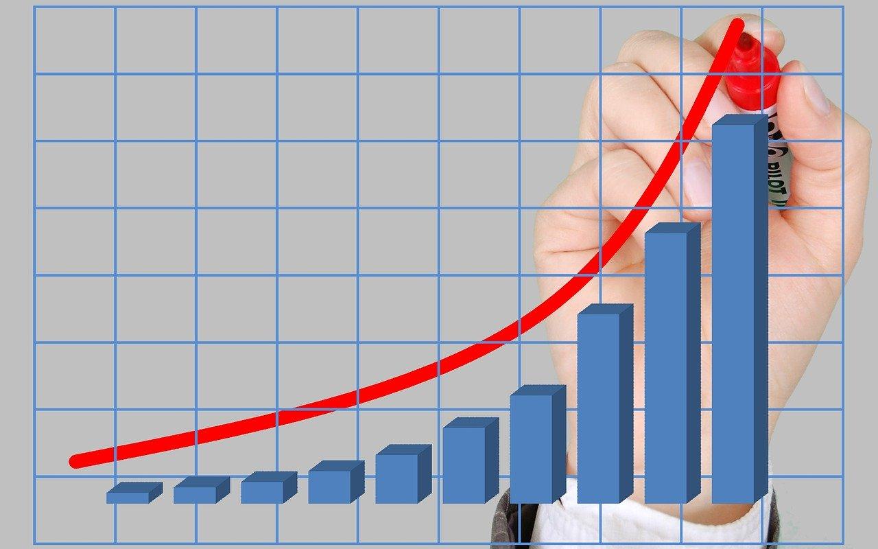 【12月の投資成績】1,000万円台を回復!住宅ローンを繰上返済せずに高配当・株主待銘優柄で運用中!