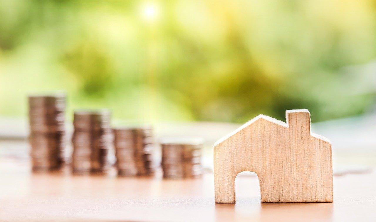 2019年最後の住宅ローン返済!12月の住宅ローン返済で住宅ローン残高は2,500万円台になりました!