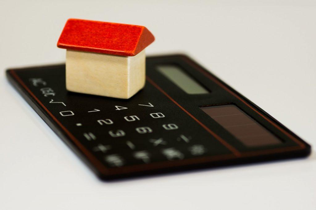 株価暴落でも2020年最初の住宅ローン返済!1月の住宅ローン返済で住宅ローン残高は2,586万円になりました!