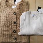 含み損約2万円のバロックジャパンリミテッド(3548)の株主優待券で娘の洋服を購入!