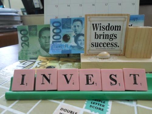 住宅ローンの繰上返済資金で投資!5月は2ヶ月連続でプラスで投資資金は800万円台を回復!
