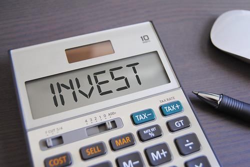 住宅ローンの繰上返済資金で投資!6月の繰上返済資金は何とか800万円台をキープ!