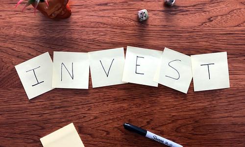 住宅ローンの繰上返済資金で投資!7月の繰上返済資金は20万円超のマイナスで再び700万円台に!