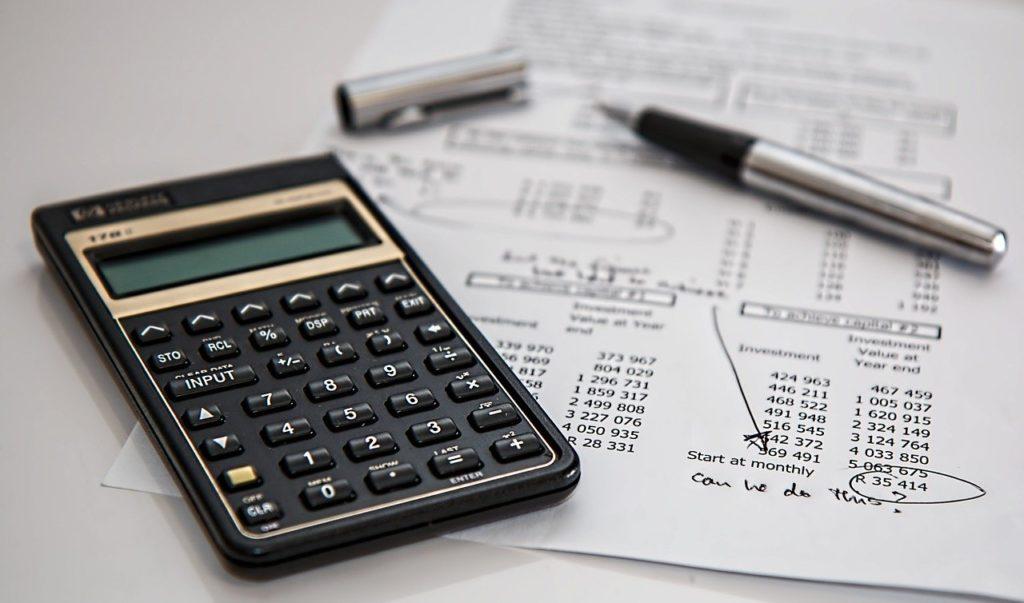 住宅ローンの繰上返済資金で投資!9月の繰上返済資金は前月比微増で800万円台を維持!