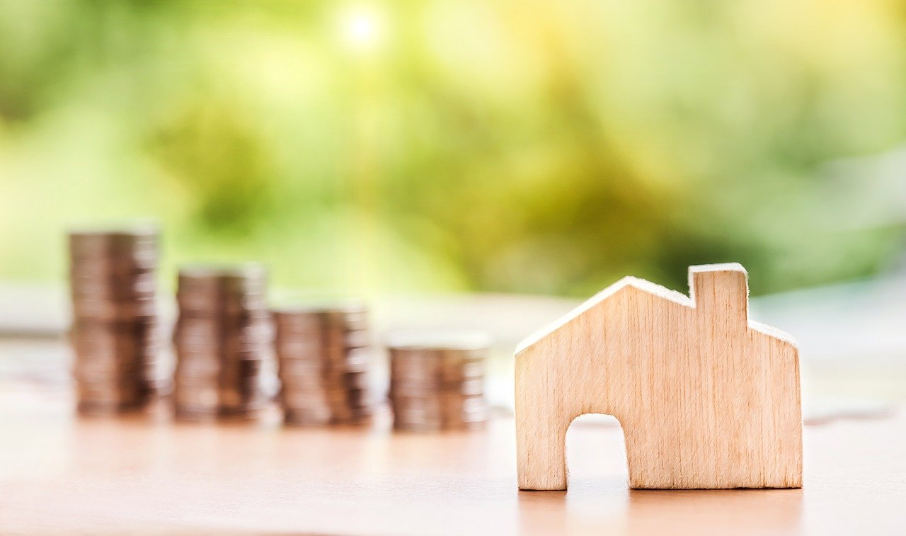 住宅ローンの繰上返済資金で投資!2021年2月第1週 前月比+6.8%で1,000万円台目前!