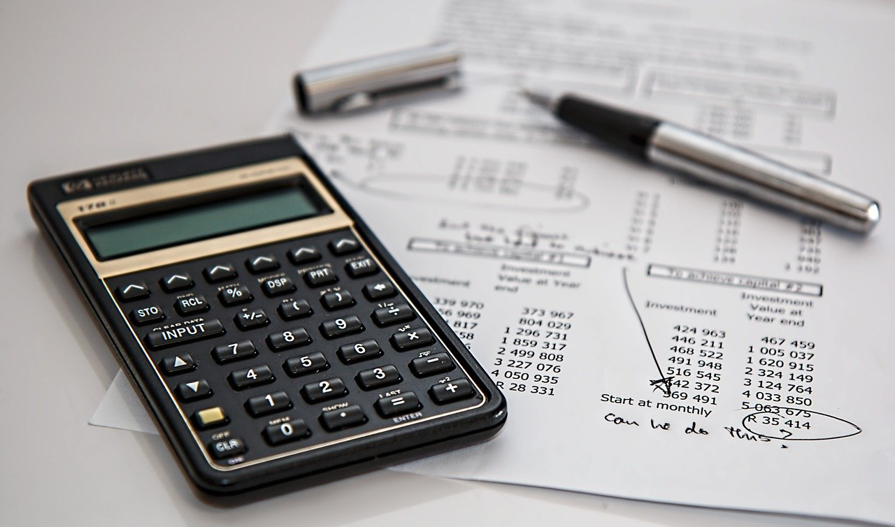 住宅ローンの繰上返済資金で投資!日経平均急落で1,202円安 2021年2月の投資成績はどうなった?