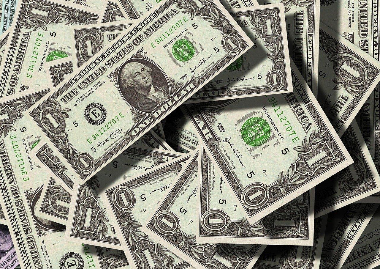 住宅ローンの繰上返済資金で投資!2021年6月は、前月比+27万の1,121万円でした!